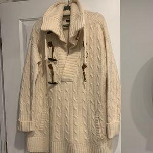 Raulph Lauren - Sweater